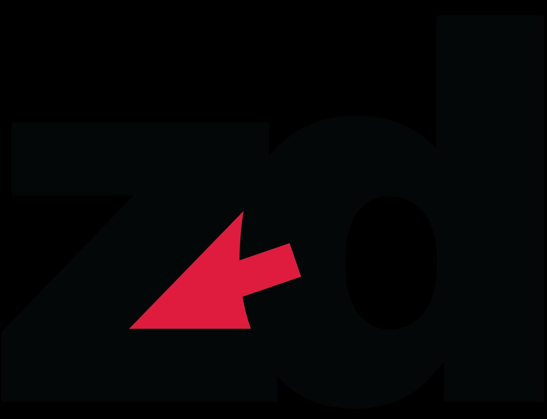 Zech Digital